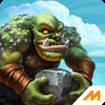 دانلود Toy Defense 3: Fantasy 2.2.2 – بازی دفاع اسباب بازی 3 اندروید + مود + دیتا