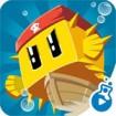 دانلود Bubble Cubes 2.11.12 – بازی پازل مکعب های حبابی اندروید + مود