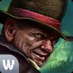 دانلود Dark Tales: Buried Alive 1.0 – بازی ماجرایی داستان های تیره اندروید + دیتا