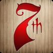 دانلود The 7th Guest: Remastered 1.0.1.2 – بازی ماجرایی هفتمین مهمان اندروید + دیتا