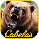 دانلود Cabela's Big Game Hunter 1.2.1 – بازی شکارچی حیوانات اندروید + دیتا