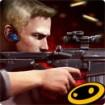 دانلود Mission Impossible RogueNation 1.0.4 – بازی ماموریت غیرممکن 5 اندروید + مود