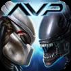 دانلود AVP: Evolution 2.1 – بازی پرطرفدار اکشن اندروید + مود + دیتا