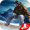 دانلود Snowboard Party 1.1.8 – بازی اسنوبورد HD اندروید + مود + دیتا