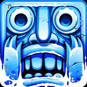 دانلود رایگان بازی Temple Run 2 v1.45 - بازی محبوب فرار از معبد یا دونده معبد ۲ برای اندروید و آی او اس