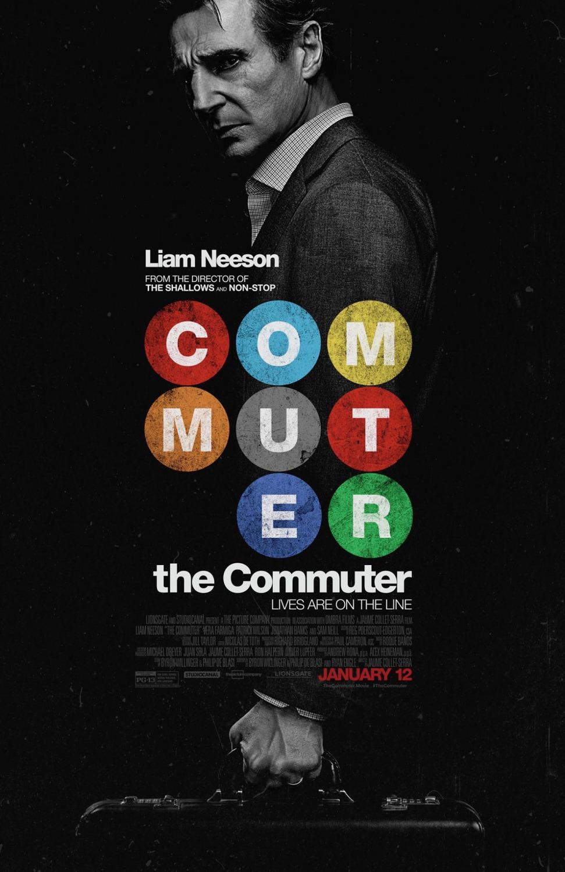 The%20Commuter%202018.2 1 دانلود فیلم The Commuter 2018 : کیفیت Full HD با حجم ۸ گیگابایت اضافه شد