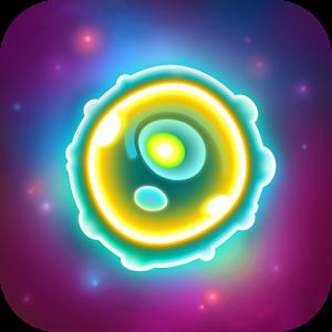 دانلود رایگان بازی Bacter.io Evolution v3.16.1 - بازی اکشن تکامل باکتری برای اندروید و آی او اس