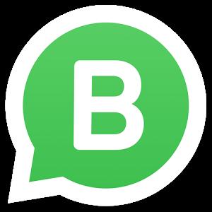 دانلود رایگان برنامه WhatsApp Business v2.18.88 - برنامه واتساپ بیزینس برای اندروید