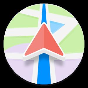 دانلود رایگان برنامه Karta GPS - Offline Navigation v2.8.11 - مسیریاب آفلاین کارتا جی پی اس برای اندروید و آی او اس