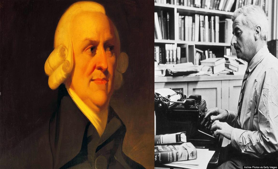 نظرات فیلسوفان و نویسندگان در مورد احترام به دیگران