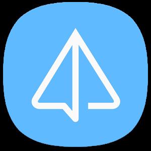دانلود رایگان برنامه PENUP - Share your drawings v2.7.01.13 - نرم افزار به اشتراک گذاری نقاشی پن آپ برای اندروید
