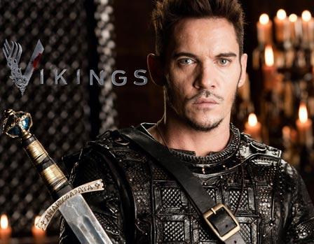 دانلود فصل 5 سریال Vikings با زیرنویس فارسی