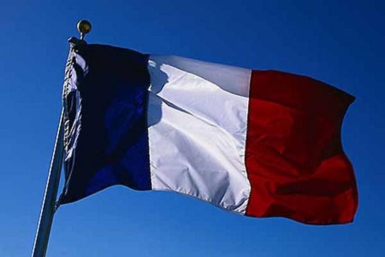 پاریس: برجام، یک توافق جامع و محکم است/توافق هستهای ایران قابل مذاکره و قابل اصلاح نیست