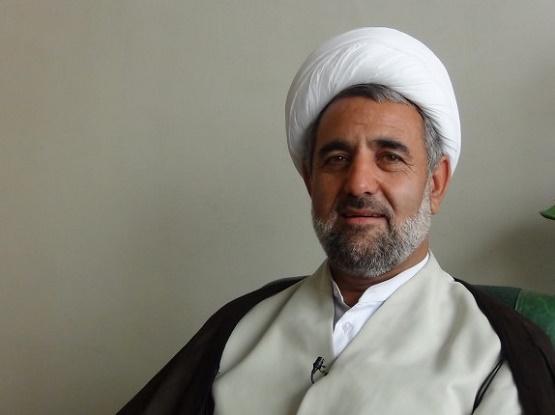 20 آذر؛ بازدید اعضای کمیسیون امنیت ملی و کمیته هستهای مجلس از UCF اصفهان