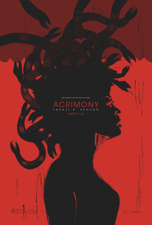 Acrimony%202018.1 1 دانلود فیلم Acrimony 2018