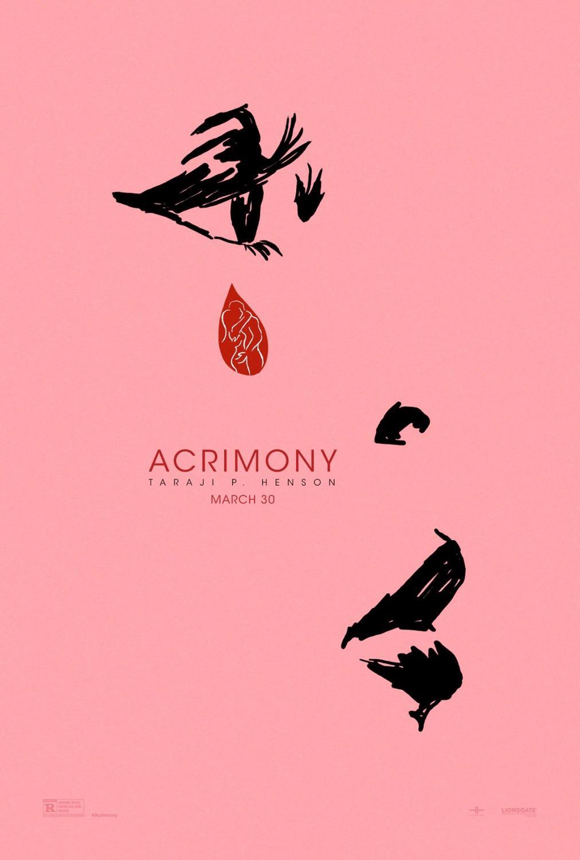 Acrimony%202018.2 1 دانلود فیلم Acrimony 2018