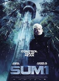 دانلود فیلم Alien Invasion S.U.M.1 2017
