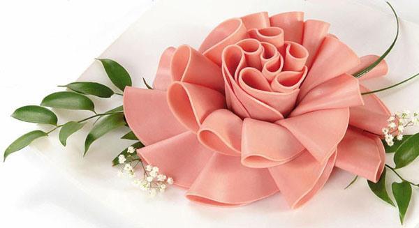 رنگوبوی آنلاین گل به مشام کسی میرسد؟