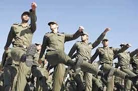 ثبتنام کسر خدمت سربازی 96