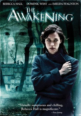 دانلود فیلم The Awakening 2011 با زیرنویس فارسی