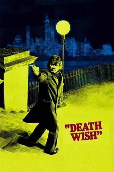 دانلود فیلم Death Wish 2017 با زیرنویس فارسی