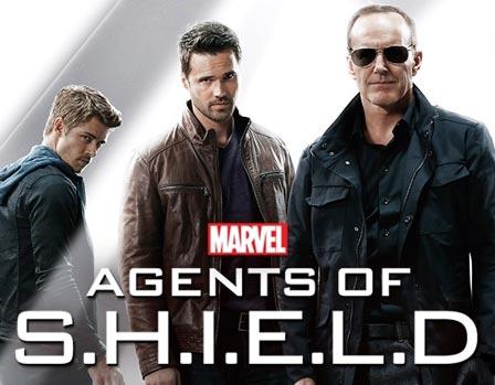 دانلود فصل پنجم سریال Agents Of Shield با زیرنویس فارسی