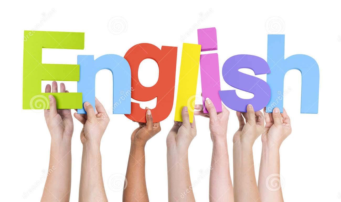 معرفی برترین منابع رایگان برای تقویت گرامر زبان انگلیسی