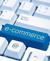 دانلود پاورپوینت تجارت الکترونیک و روش های کسب درامد از اینترنت (با قابلیت ویرایش ) تعداد صفحات 46 اس