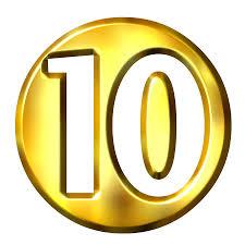 اموزش 10 قدم تا کسب درامد از اینترنت