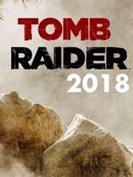دانلود فیلم Tomb Raider 2018 با لینک مستقیم