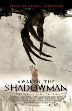 دانلود فیلم Awaken The Shadowman 2017 با زیرنویس فارسی