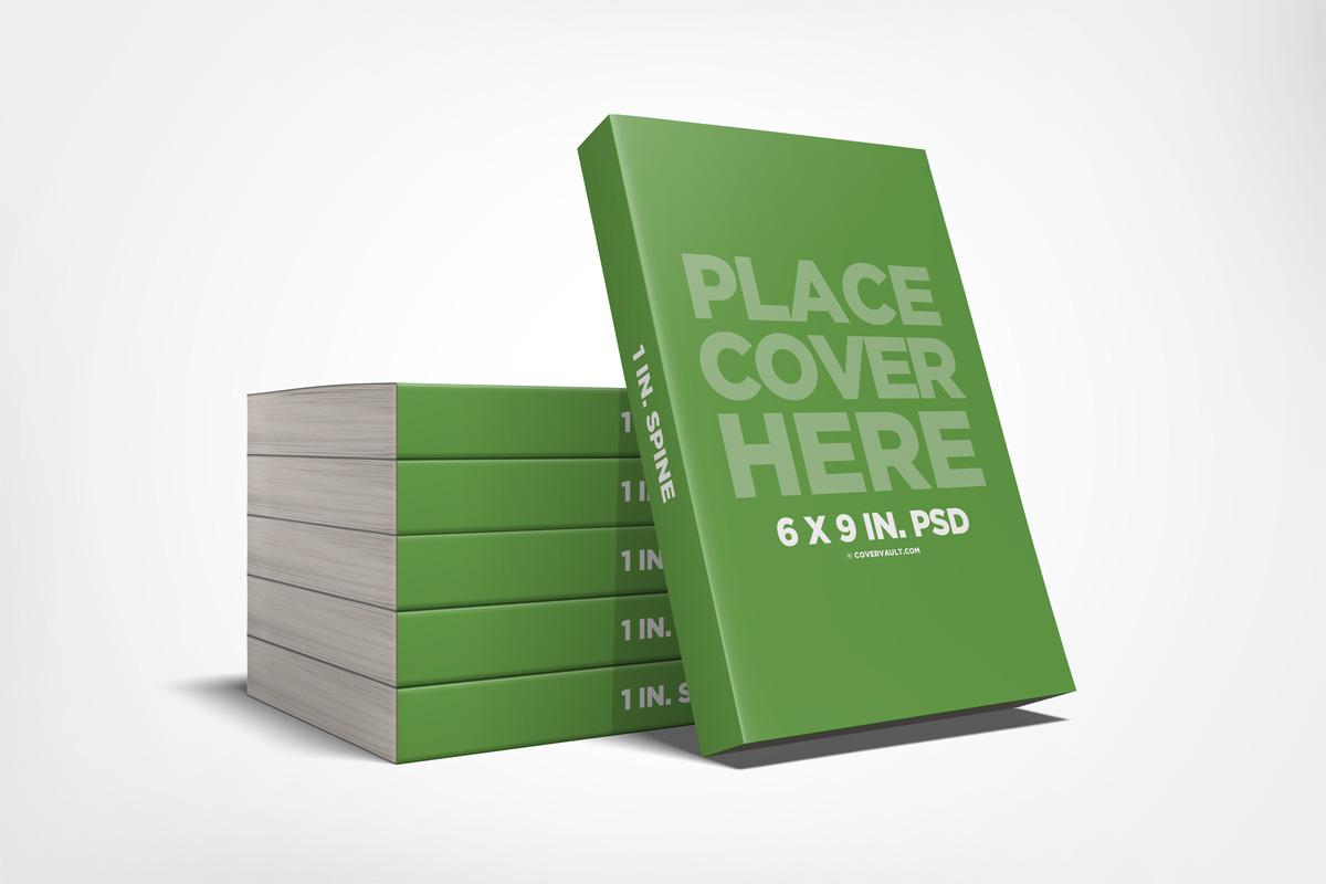 دانلود کتاب لیزینگ زمین و مسکن