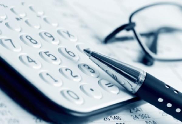 دانلود پروژه حسابداری مالی