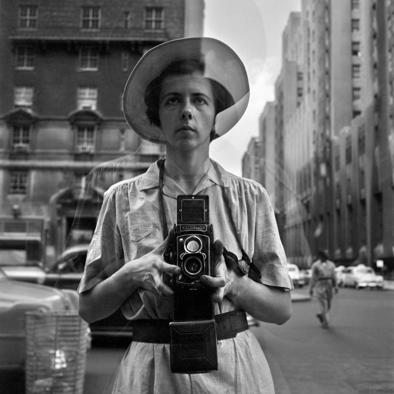 دانلود کتاب آموزش عکاسی خیابانی