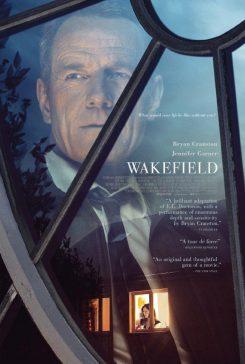 دانلود فیلم Wakefield 2016 با زیرنویس فارسی