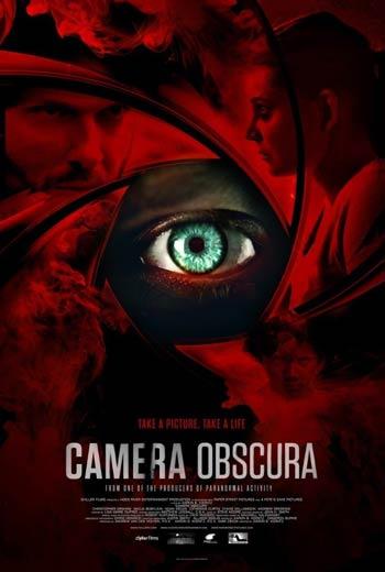 دانلود فیلم Camera Obscura 2017 با زیرنویس فارسی