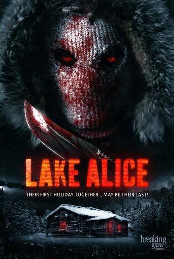 دانلود فیلم Lake Alice 2017 با زیرنویس فارسی