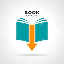 دانلود کتاب کلانشهرها و چالش حمل و نقل