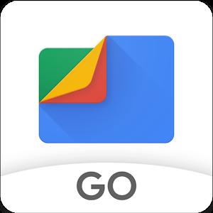دانلود رایگان برنامه Files Go by Google v1.0.191384323 - فایل منیجر و کاهنده حافظه اشغال شده ی فایل گو برای اندروید