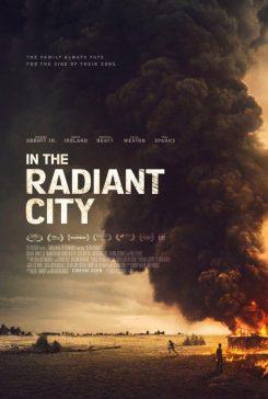 دانلود فیلم In The Radiant City 2016 با زیرنویس فارسی