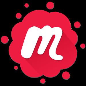 دانلود رایگان برنامه Meetup v3.10.10 - برنامه شبکه اجتمایی متفاوت میت آپ برای اندروید و آی او اس