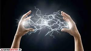 دانلود کارآموزی در صنعت برق