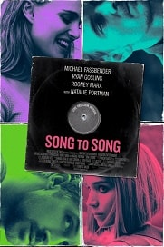 دانلود فیلم Song To Song 2017 با زیرنویس فارسی
