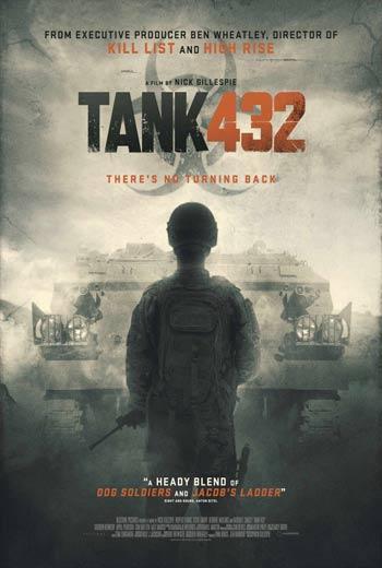 دانلود فیلم Tank 432 2015 با زیرنویس فارسی
