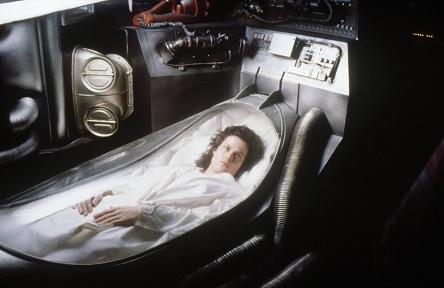 خواب زمستانی؛ جدیدترین شیوه درمانی برای نجات جان بیماران