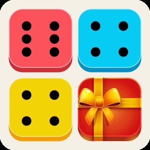 دانلود رایگان بازی TENS! v1.5.1 - بازی ده ها! برای اندروید و آی او اس