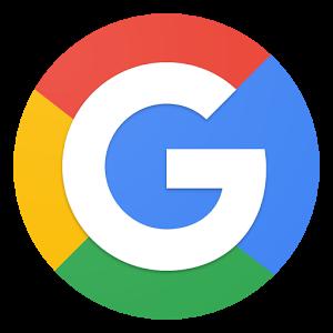 دانلود رایگان برنامه Google Go: A fast, easy, fun way to search v1.8.198722873 - برنامه رسمی گوگل گو برای اندروید