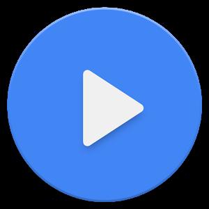 دانلود رایگان برنامه MX Player Pro v1.9.17 - ویدیو پلیر قدرتمند ام ایکس پلیر برای اندروید