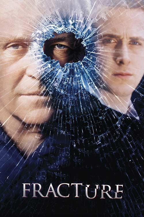دانلود فیلم Fracture 2007 با زیرنویس فارسی