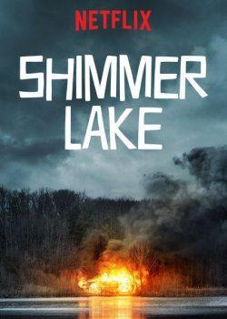دانلود فیلم Shimmer Lake 2017 با زیرنویس فارسی